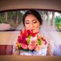 O casamento de Tami S. e Buri Fotografia 28