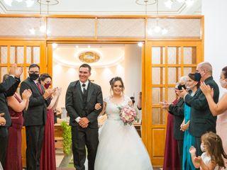 Fábrega Casamentos 5