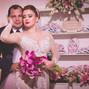 O casamento de Aline Bianco e Ana Barcarolo Assessoria e Cerimonial 26