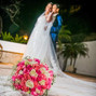 O casamento de Isabella Lopes Rodrigues e Photo House 8