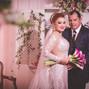 O casamento de Aline Bianco e Ana Barcarolo Assessoria e Cerimonial 27