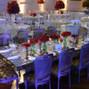 O casamento de Renata e Faby´s Assessoria em Eventos 6