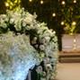 O casamento de Renata e Faby´s Assessoria em Eventos 7