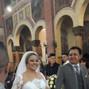 Donna Noiva 25