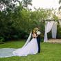 O casamento de Patricia Ferreira Dos Santos e Mayara Photography 14
