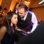 O casamento de Renata e Faby´s Assessoria em Eventos 8