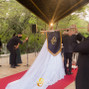 O casamento de Fulvia I. e Elegance Musical 23