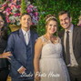 O casamento de Isabella Lopes Rodrigues e Photo House 12