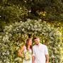 O casamento de Raquel e Flor Brasileira 21