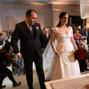O casamento de Renata e Faby´s Assessoria em Eventos 11
