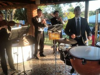 Banda Harmonia 1