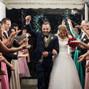 O casamento de Bruna Driely Valladares e Espaço Velfarre 9