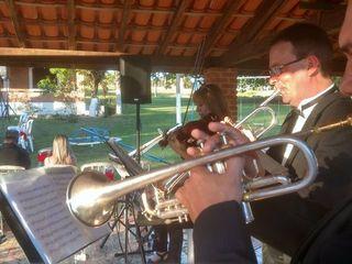 Banda Harmonia 3