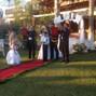 O casamento de Jenifer Fernanda Pinheiro Lopes e Banda Harmonia 11