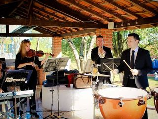 Banda Harmonia 5