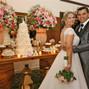 O casamento de Brenda Elias e Quatro Estações 8