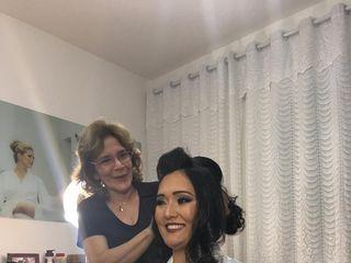 Studio Hair Rosana 1