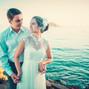 O casamento de Bruna Viana e Thais Faria Fotografia 11