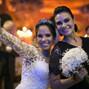 O casamento de Stefany Andrade e Juliana Castro Cerimonial 8