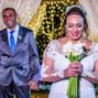 O casamento de Mislaine S. e Buri Fotografia 32