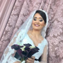 O casamento de Camila Pertence e Studio Hair Rosana 9
