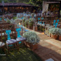 O casamento de Naiara Diaz e Ideale Eventos 11
