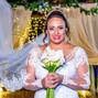 O casamento de Mislaine S. e Buri Fotografia 33