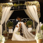 O casamento de Deysiane Macena e Anderson Cursino Fotografia 7
