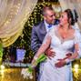 O casamento de Mislaine S. e Buri Fotografia 34