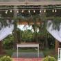 O casamento de Karina Candida Mota e A Especialista Decorações & Eventos 11