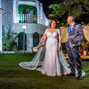 O casamento de Mislaine S. e Buri Fotografia 35
