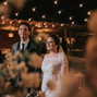 O casamento de Ka Fronza e Seiva Fotografia 12