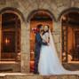 O casamento de Nilton A. e Julia Rezende Fotografia 7