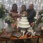 Cake Boutique Doceria e Confeitaria 13