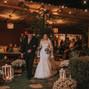 O casamento de Ka Fronza e Seiva Fotografia 13