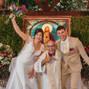 O casamento de Nathalia Luna e Dom Markos Leal - Celebrante 11