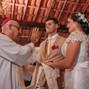 O casamento de Nathalia Luna e Dom Markos Leal - Celebrante 12