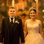 O casamento de Camila Oliveira e Ateliê Drika Oliveira 8