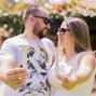 O casamento de Luciana De Araujo Lopes e Estúdio Allgo 3