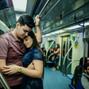 O casamento de Stefany Alvim e Gilmar Alves Fotografia e Filme 28