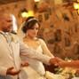 O casamento de Michele S. e João & Maria Assessoria de Eventos 25