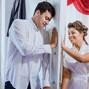 O casamento de Stefany Alvim e Gilmar Alves Fotografia e Filme 30