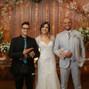 O casamento de Michele S. e João & Maria Assessoria de Eventos 27