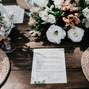 O casamento de Camila Crivellari e Fernanda Araújo Decor 4