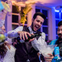 O casamento de Renata Oliveira Da Silva e Elementary´s Bartenders 9