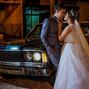 O casamento de Stefany Alvim e Gilmar Alves Fotografia e Filme 32