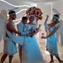 O casamento de Michelle Danielle De Oliveira Pedro e Interative Produções e Eventos 11