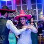 O casamento de Renata Oliveira Da Silva e Elementary´s Bartenders 10
