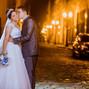 O casamento de Stefany Alvim e Gilmar Alves Fotografia e Filme 33