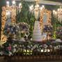 O casamento de Fernanda Miranda Guerra e Maison D'lu 7